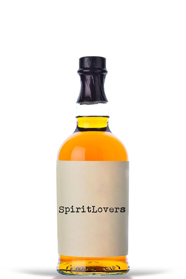 Averna Amaro Siciliano Kräuterlikör 29% vol. 3l
